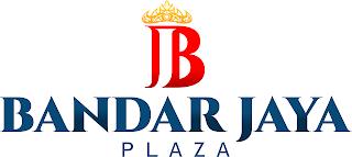 Lowongan Kerja PT. PANDU JAYA BUANA - Bandar Jaya Plaza