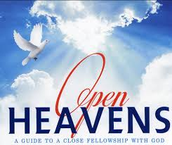 open-heavens-2016-daily-devotionals-wednesday-21st-of-december-for-today
