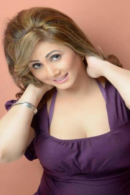 Female-Massage-Escort-In-Dubai