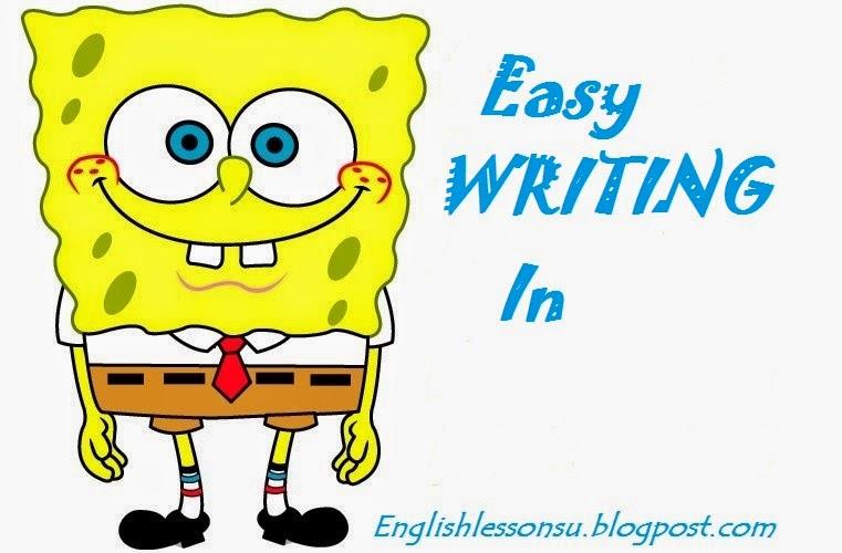 https://www.blogger.com/blogger.g?blogID=629717503532797730#editor/target=post;postID=6606856396461613483