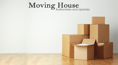 http://raierinrose.blogspot.com.au/2015/02/moving-day-and-updates-rairambles.html