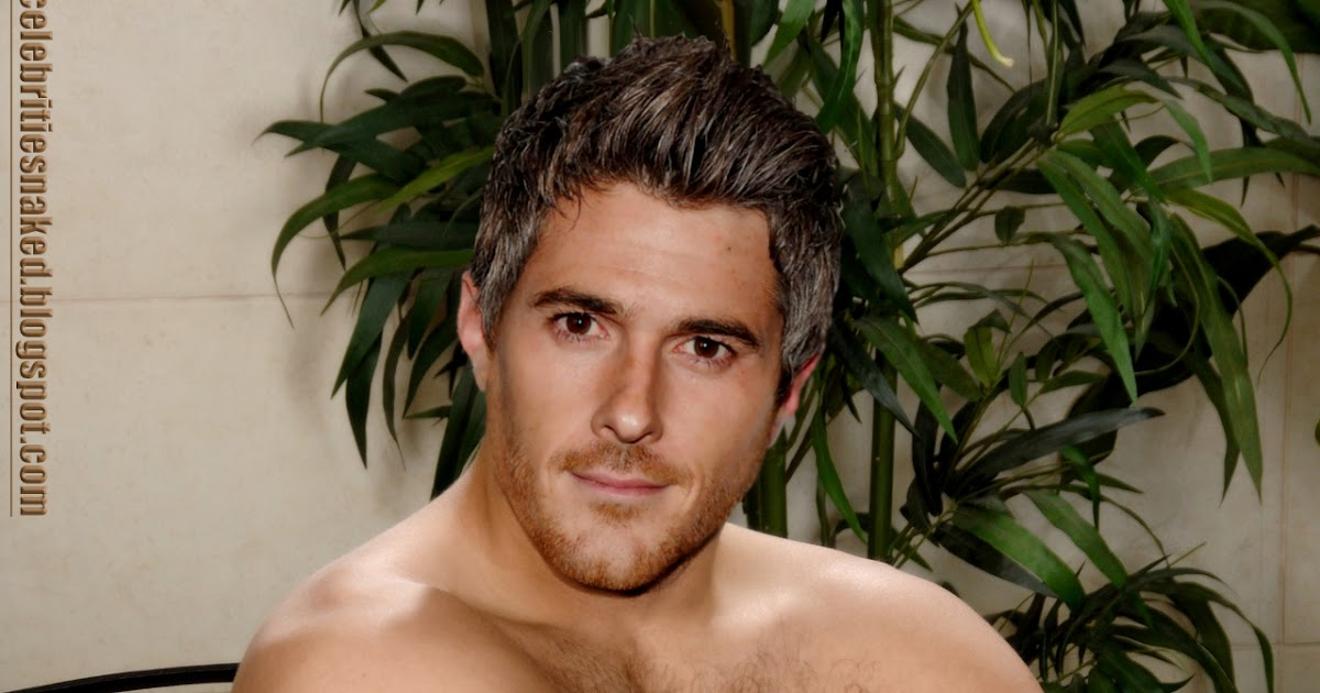 Dave Annable Naked 68