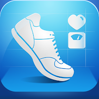 app for workout