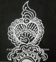 mehndi-rangoli-design-1.jpg