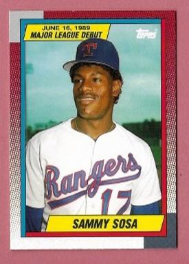 1990+Topps+Debut+89+120+Sammy+Sosa.jpg