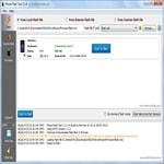 intel-phone-tool-download