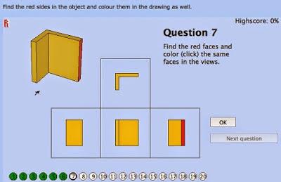 http://www.fi.uu.nl/toepassingen/00207/toepassing_wisweb.en.html