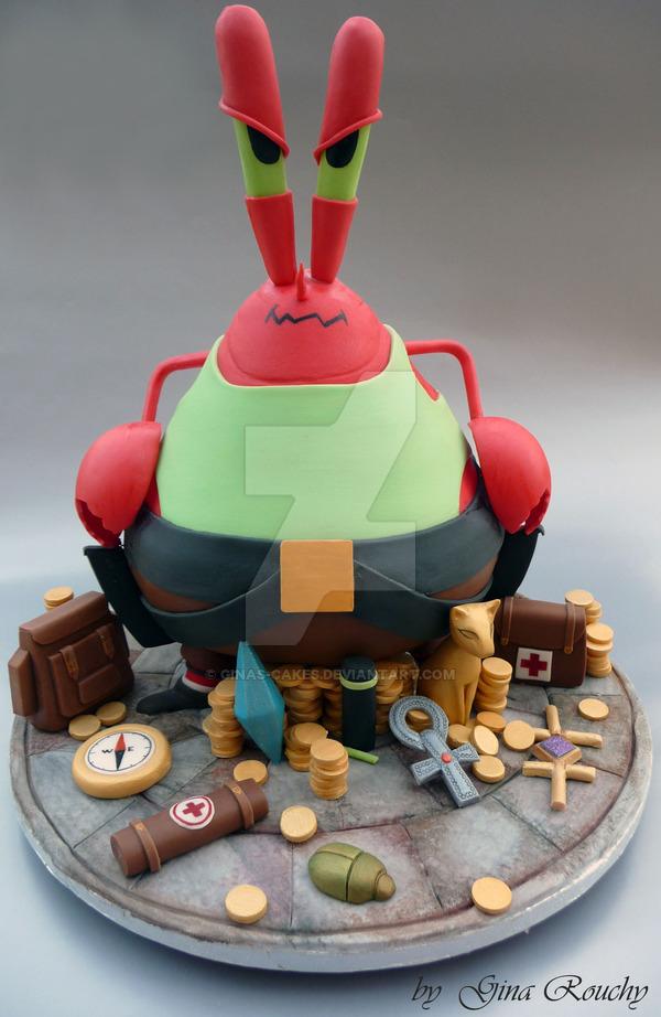Gina Rouchys Croft Manor Christmas Cake Daxtablogtitledaxta