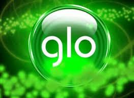 glo-welcomeback-promo