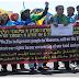 منظمة ازرفان ترفع شكاية الى المنظمات الدولية حول استمرار الدولة المغربية في تجريد الامازيغ من أراضيهم وثرواتهم