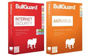 افضل حماية متوافقة مع  Windows 10