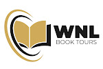 Gain Visibility with a Virtual Book Tour