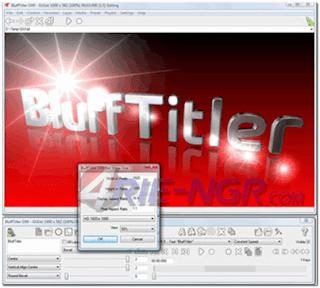 BluffTitler Ultimate 13.3.0.5 Full Version.