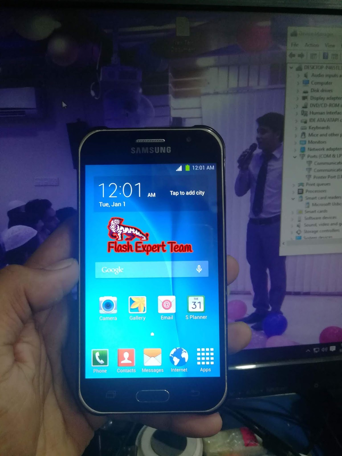 Android Firmware Flash File Mt6572samsungsm J110h - Newletterjdi co
