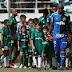 Palmeiras terá apenas cinco jogos do Brasileirão na Globo em vinte rodadas