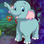 Games4King Waggish Elepha…