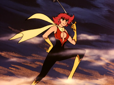 https://sadamenofansub.blogspot.com/p/cutie-honey.html