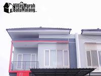 Villa Santika Kota Batu ~ Disewakan Villa Murah Di Batu Malang