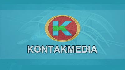 Kontakmedia Banner