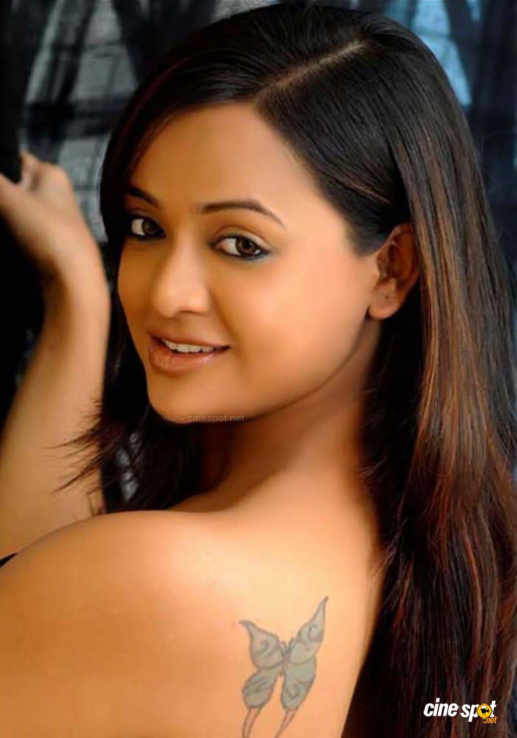bengali celebrity ,hot models and seductive girl: rimjhim