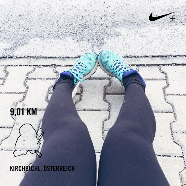lauftraining, grinsestern, run, sport, dowhatyoulove, runforfun, laufen, running