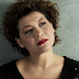 «Βρες Μου Έναν Άλλο»: Νέο τραγούδι από τη Γιώτα Νέγκα