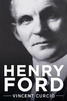 Henry Ford by vincent curcio motivacion