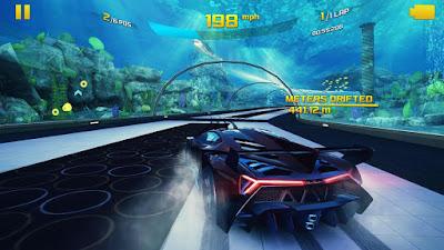 Game Multiplayer Android Dan Menantang