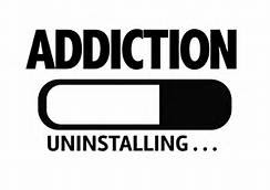 Healthy Habits In Addiction Recovery