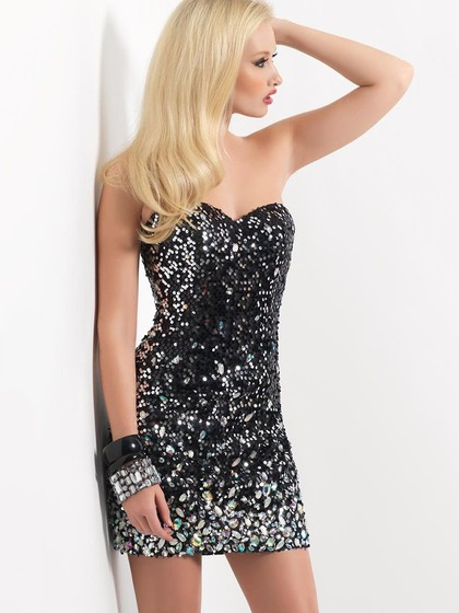 http://www.dressfashion.co.uk/product/boutique-sheath-column-black-sequined-crystal-detailing-short-mini-prom-dresses-02016416-9562.html?utm_source=minipost&utm_medium=2188&utm_campaign=blog