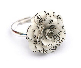 https://www.etsy.com/uk/listing/84697662/book-flower-ring-book-lover-gift-for-her?ref=shop_home_active_15