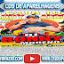 CD MELODY E ARROCHA VOL:11 (FESTA TOP DJRONNY MORENO) 2018