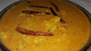 http://www.indian-recipes-4you.com/2018/02/hotel-sambar-recipe.html