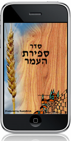 iPhone Archives - Rabbi Jason Miller
