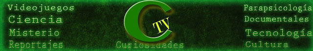 Charly TV