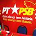 """PSB dá """"ultimatum"""" ao PT: me assume ou eu te largo"""