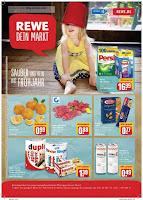 Rewe Angebote Prospekt Nächste Woche Discount Auctions Online