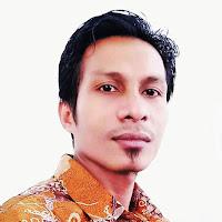 <b>PC GP Ansor Kobi Bantah Terlibat Penarikan Uang dalam Penyaluran Bibit Jagung</b>