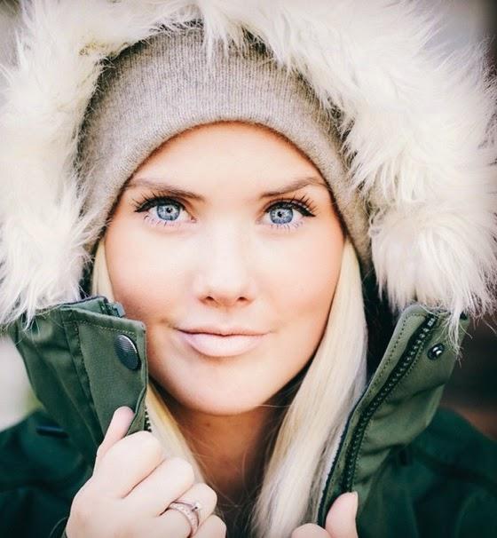 Hot Women In Sport: Silje Norendal - Best of Instagram  Hot Women In Sp...