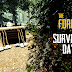 The Forest - Surviving Day 1 - Survival Guide