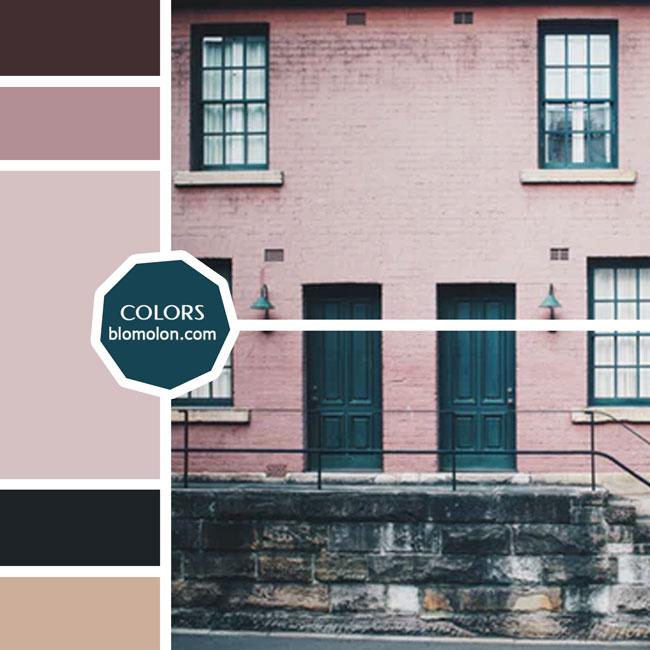 variedad_en_color_moodboard_41