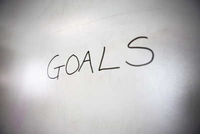 3 Tips to Achieve your 2016 Goals - PeopleCan ca