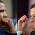 Ασφυκτικό πρέσινγκ Ομπάμα – Ντράγκι αλλάζει τα δεδομένα για την Ελλάδα