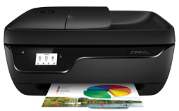 http://www.driverprintersupport.com/2016/12/hp-officejet-3834-driver-download.html