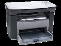 HP Laserjet M1005 MFP Télécharger Pilote Driver Imprimante Gratuit