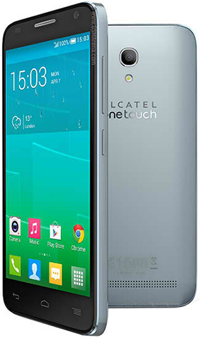 Alcatel One Touch Idol S Mini 2: Specs, Price and Availability