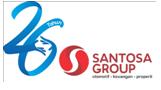 Lowongan Kerja di Santosa Group - Semarang (Asisten Penjualan & Pengelolaan Secondary  Property, Fotografer Produk, Koordinator Opera