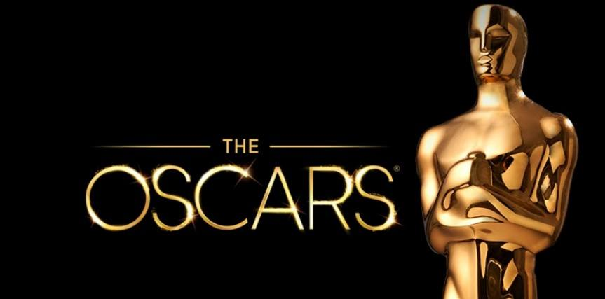 Lista Completa dos Filmes Indicados ao Oscar de 2018 para download via torrent