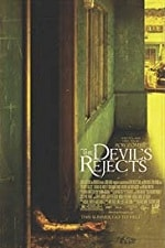 The Devil's Rejects 2005 Watch Online
