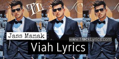 viah-lyrics-jass-manak-punjasi-song